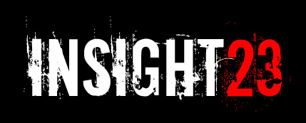 Insight23 on myspace