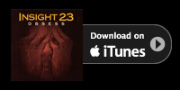 Buy Insight 23 Obsess on iTunes